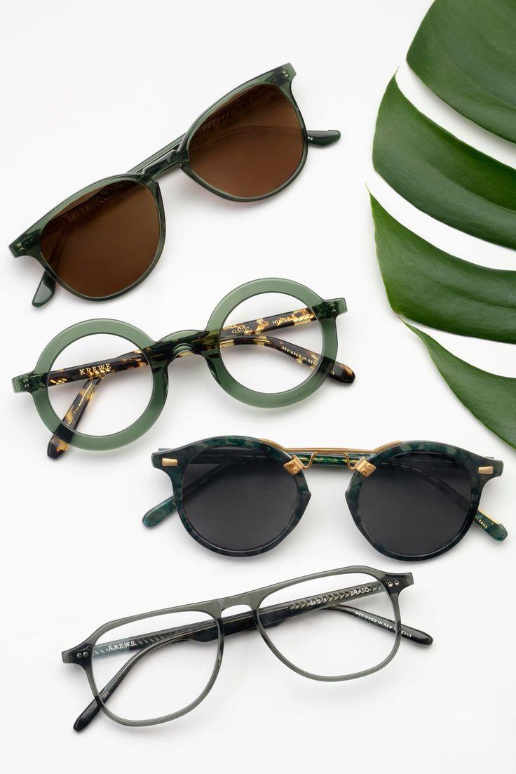 SUSTAINABLE SHADE | Eyewear photography, Sunglass ...