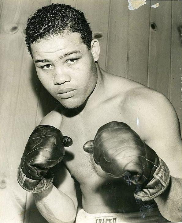 Joe Louis | Boxing history, American boxer, Joe louis