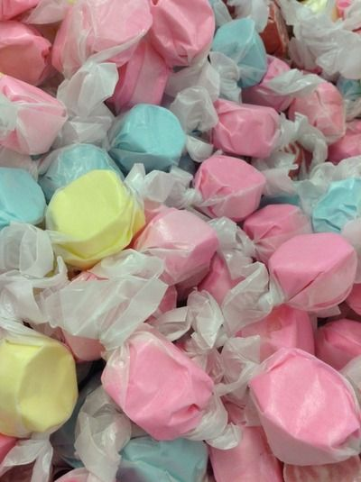 Colors of Easter...Taffy | Coraline aesthetic, Pastel aesthetic, Purple aesthetic