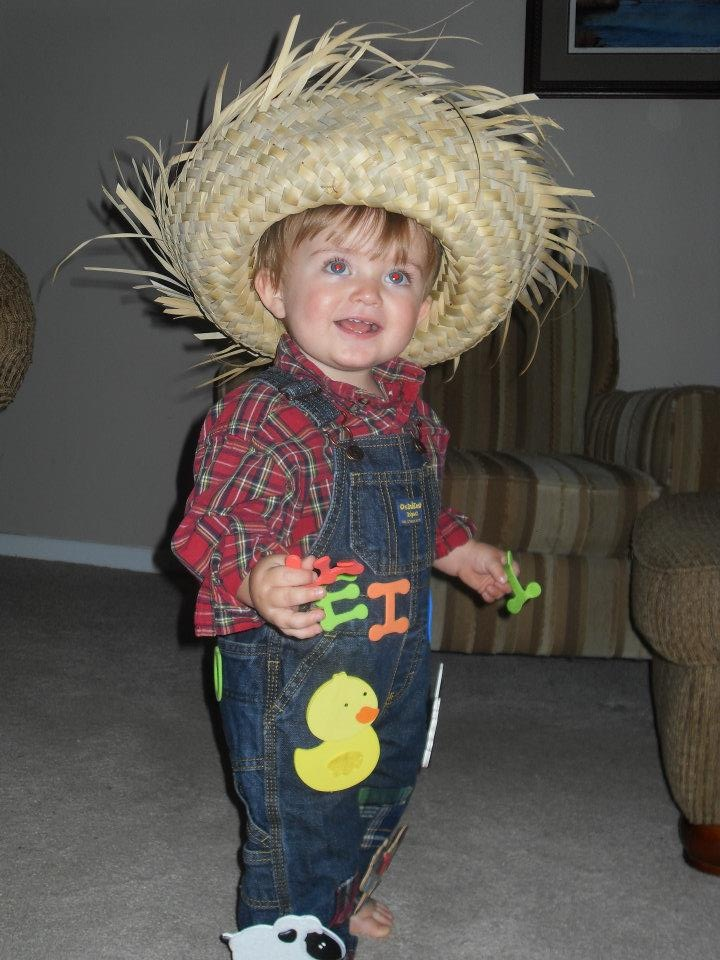 20 best Nursery rhyme costumes images on Pinterest | Costume ideas, Halloween costumes and Carnivals
