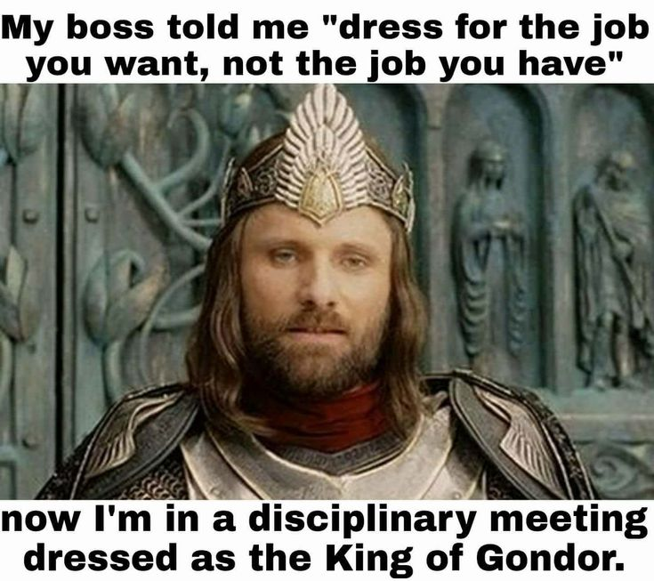 38 Great Pics And Memes to Improve Your Mood | Lotr, Aragorn, Lord of the rings