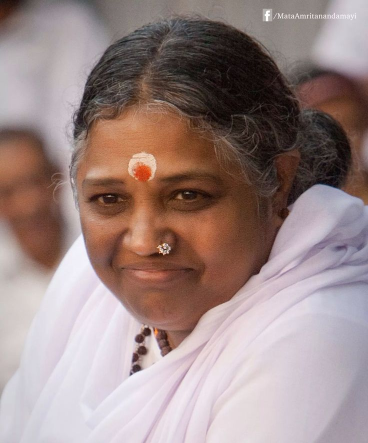 23 best Amma's Quotes images on Pinterest | Blossoms ...