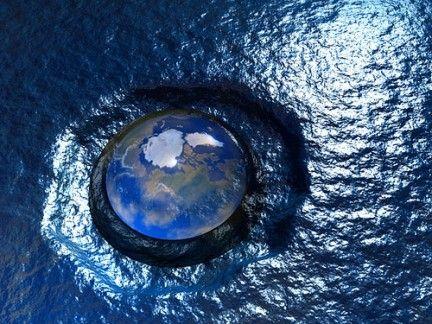 ¿Qué es la geoingeniería? | Blog de Habitissimo ... Clima