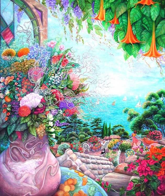 21 best fleur images on Pinterest   Flower, Beautiful ...