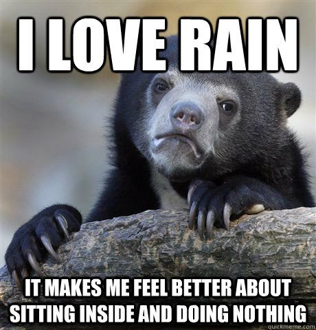 26 best RAIN images on Pinterest | Funny images, Funny ...