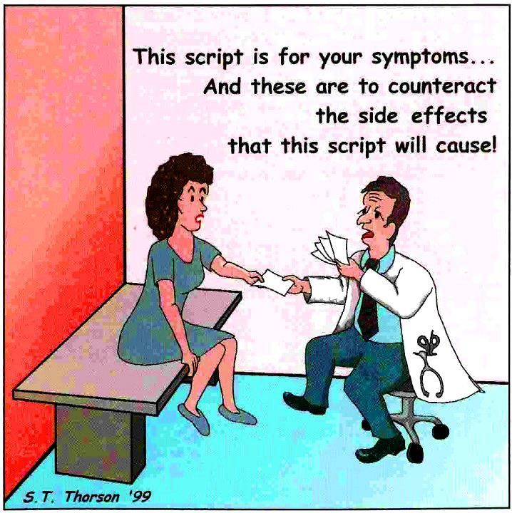 159 best funny nursing cartoon pictures images on ...