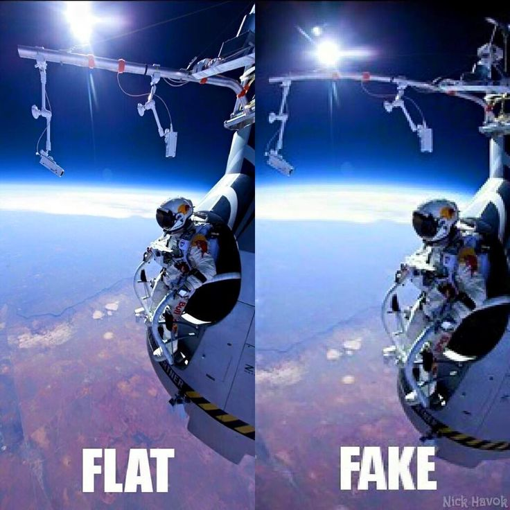 331 best The Flat Earth: The Firmament.The Word of God images on Pinterest | Conspiracy theories ...