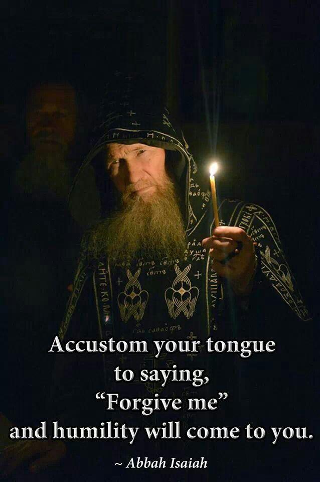 1844 best Icons & Incense : My beautiful Faith, Orthodoxy images on Pinterest | Catholic ...