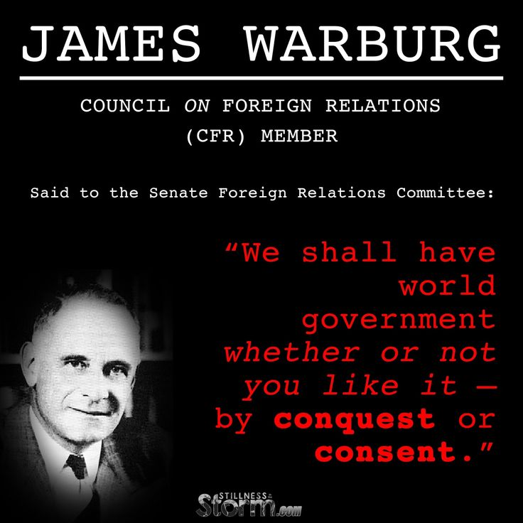 Best 25+ Council on foreign relations ideas on Pinterest ...