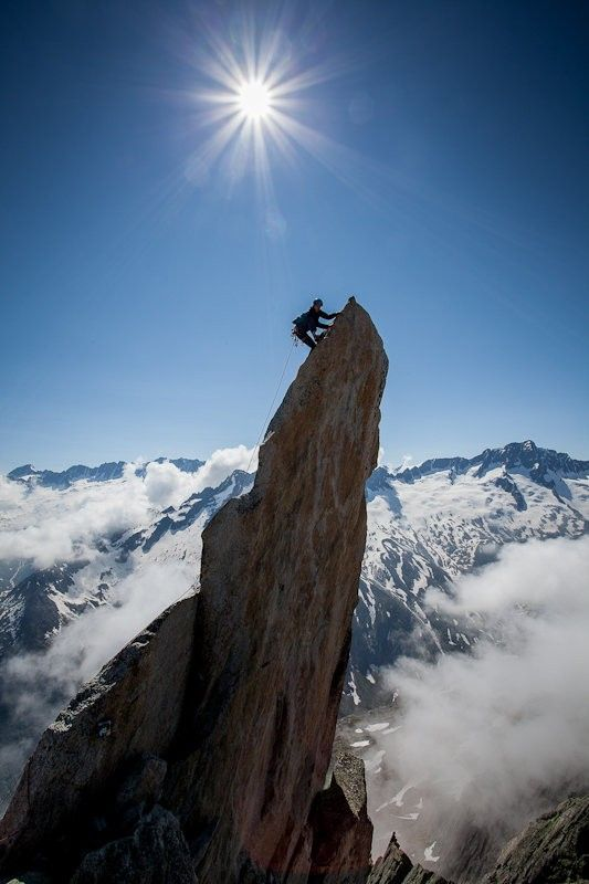 1221 best Rock Climbing [Outdoor Sports] images on ...