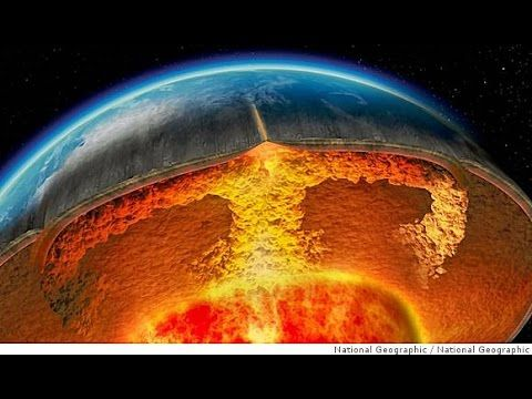 20 best Science-Weather images on Pinterest   Earth ...