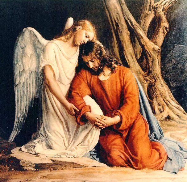 SAINT ou RIEN ! 30 jours avec Marie pour une vie bénie ! ?u=https%3A%2F%2Fi.pinimg.com%2F736x%2Ff2%2F6b%2Ff2%2Ff26bf25821c251ae0a25dfb87b4d58b1--guardian-angels-religious-art