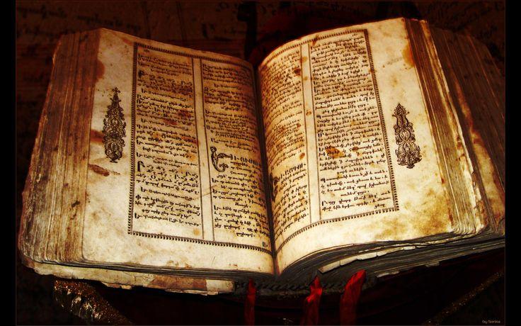 Corpus Hermeticum, de Hermes Trismegisto | Ordem Maçónica ...