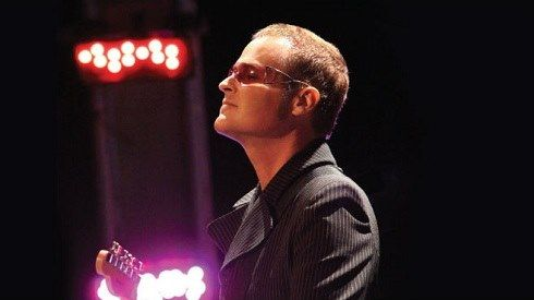 Born today in 1953 Keith Strickland (The B-52's) (With ...