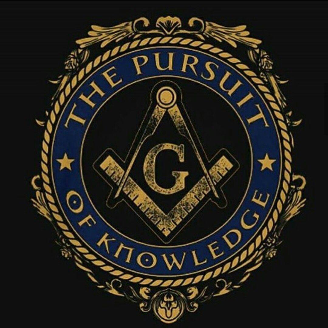 Freemason | Masonic symbols, Freemasonry, Masonic