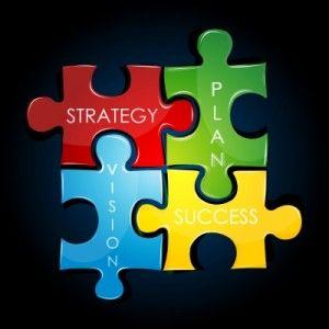 4 Strategic Steps to Choosing your Employee Benefits Plan ...