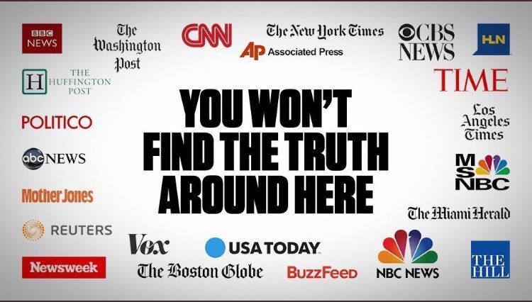 NO SHIT SHERLOCK | Words for stupid, Truth, News memes