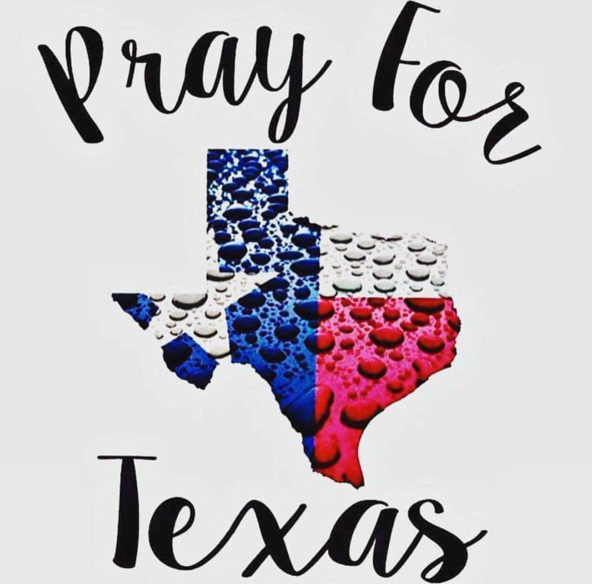 Pray for #Texas #texasshooting #TexasStrong #prayingfortexas | Creative, Creative writing ...