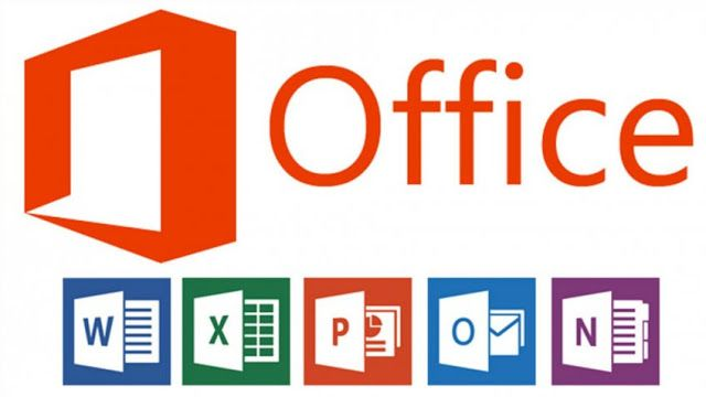 Microsoft Office 2017 Free ISO Download | Microsoft office ...