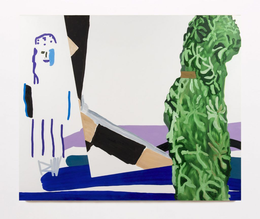 Online portfolio of Vancouver-based visual artist ...