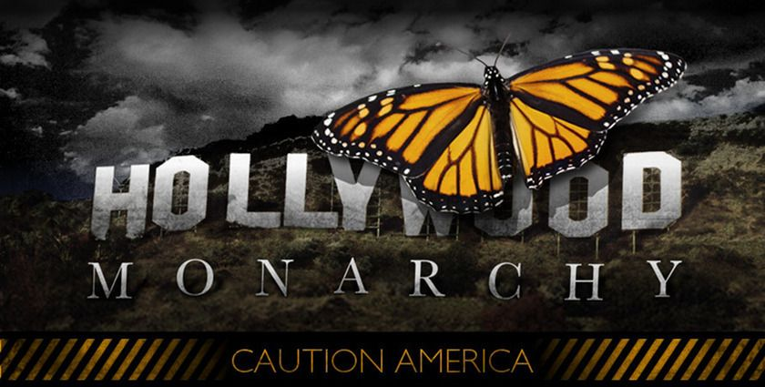 Project Monarch Victims in 2020 | Monarch, Light in the ...