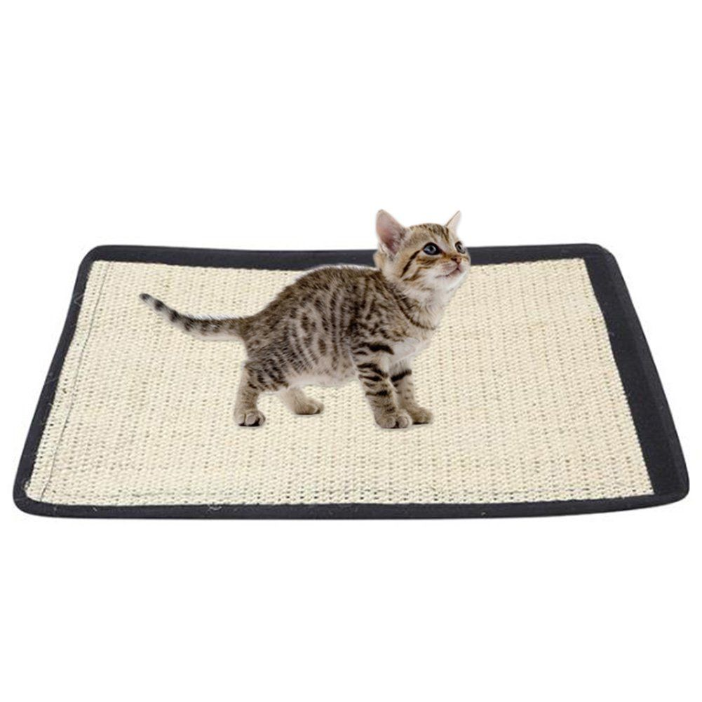 Pin on Cat Scratching Pads