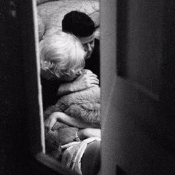 JFK + MM | Marilyn monroe, jfk, Jfk, marilyn, Marilyn monroe