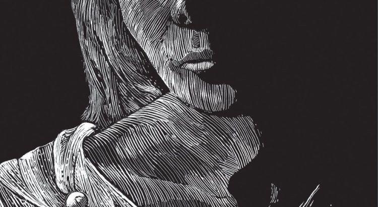 Image result for till we have faces illustrations