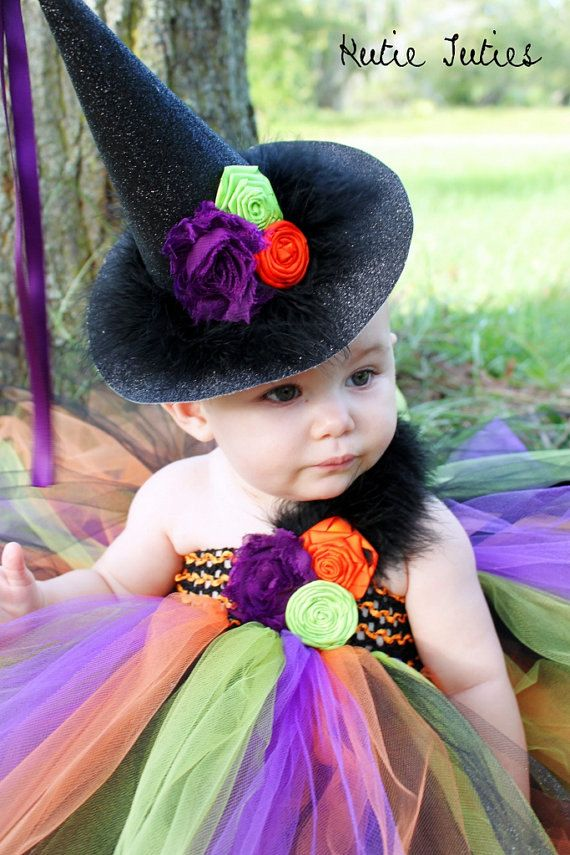 Glitter Witch Hat Halloween Costume Pageant Black Green ...