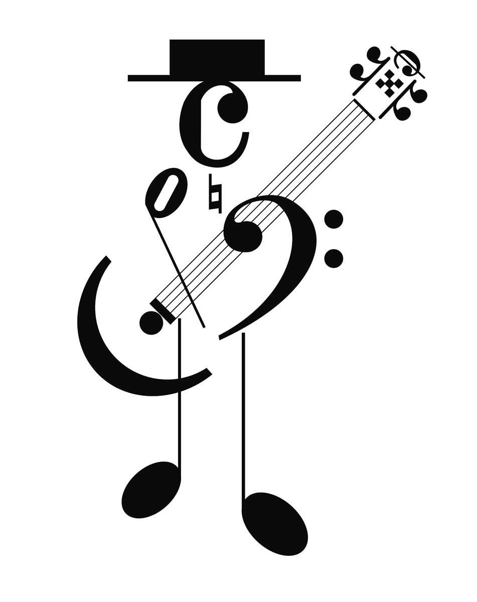 Pin en Imágenes musicales