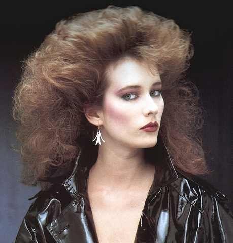 80s grunge fashion | ... meme , pastel grunge fashion ...