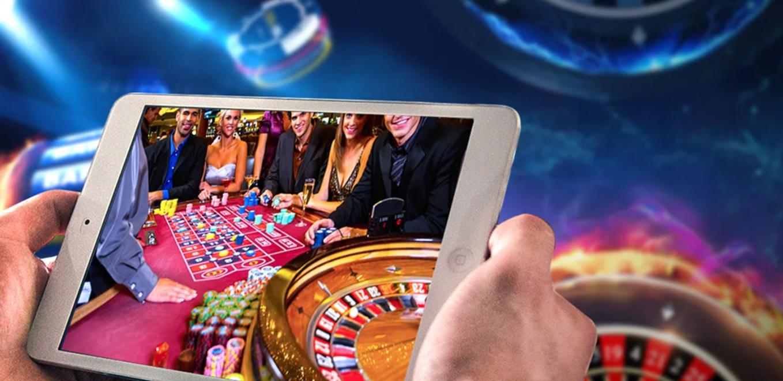 Играть и получать бонусы от Vavada казино могут только зарегистрированые пользователи