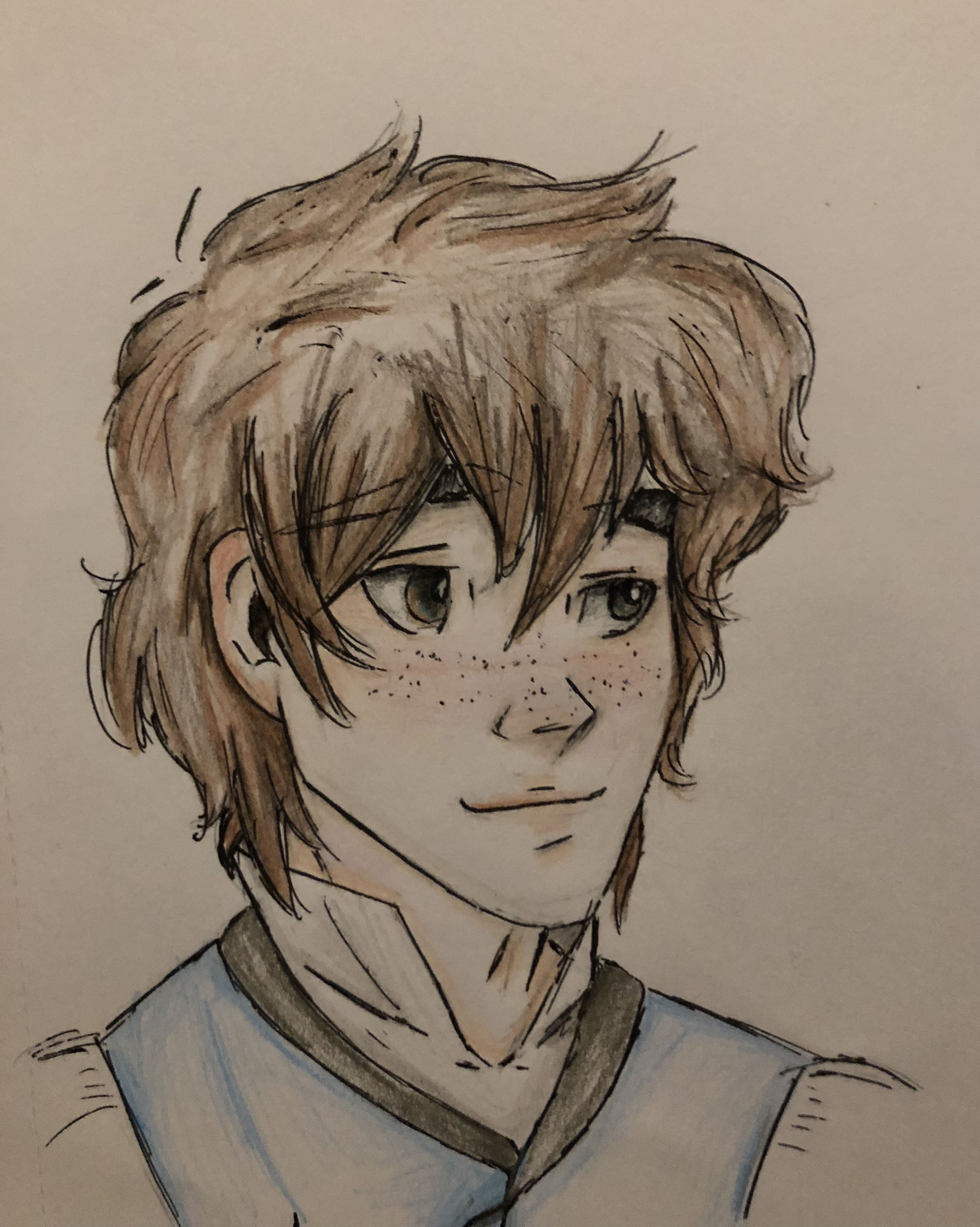 Young Tellius | Fantasy series, Character modeling, Some ...