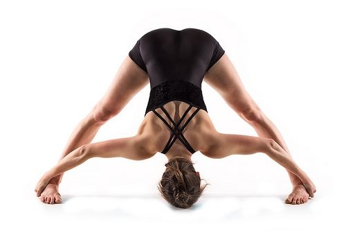 15 posições de Yoga para iniciantes | Yoga posições, Yoga ...