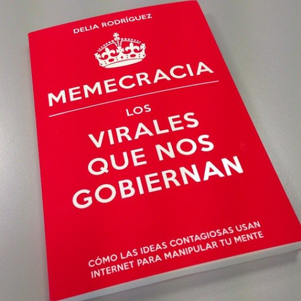 Memecracia o Memocracia (I Periodismo)