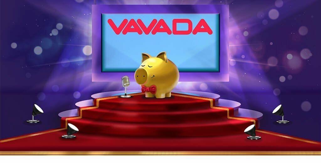 vavada.com