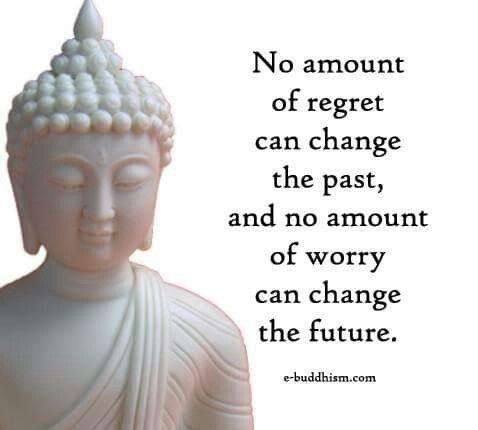 8 Minute Meditation   Meditation quotes, Buddha quote ...