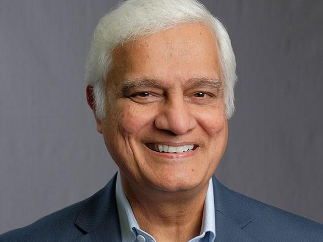 Ravi Zacharias Explains Why We Cannot Know What Is Good ...