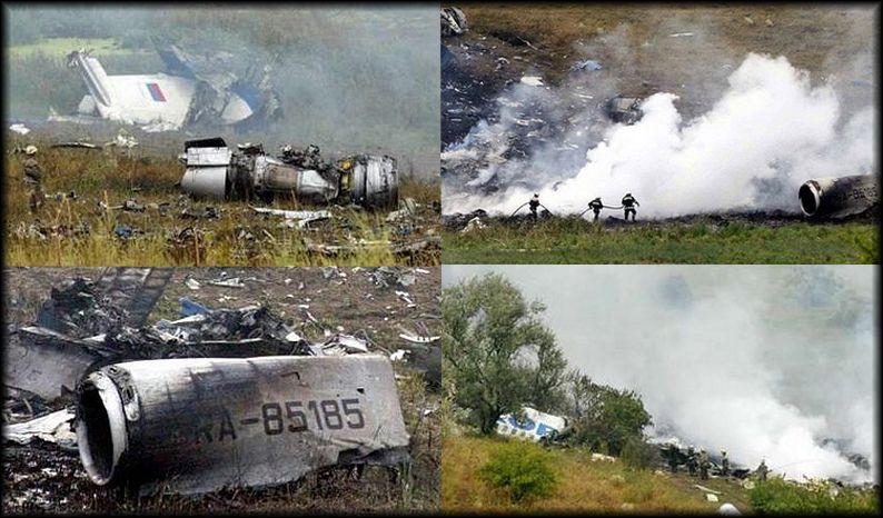 Flight 93   September 11, We will never forget, World ...