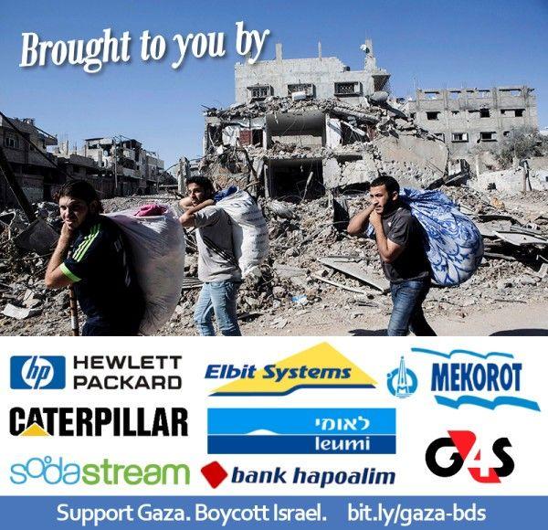 Be human. Support Gaza. | Gaza, Israeli government, Warsaw ghetto