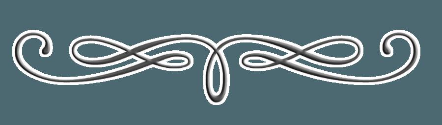 separador-texto-min.png (900×256) | Molduras decoradas ...