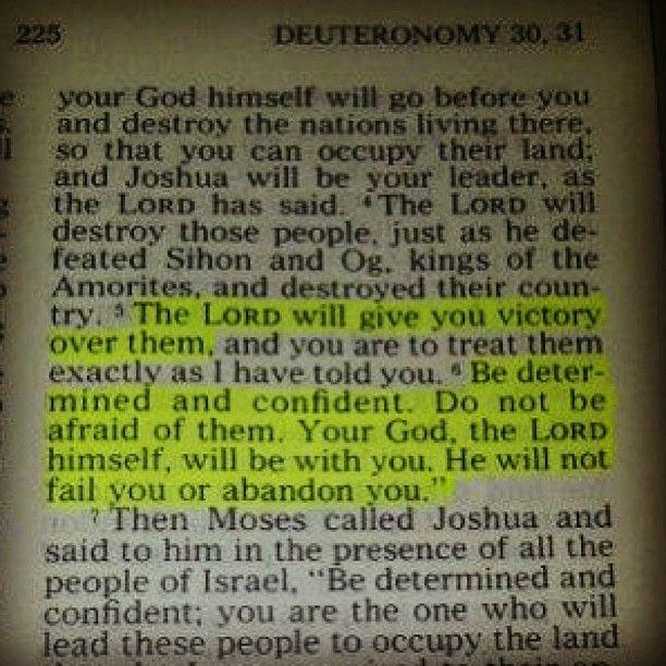 Pin on Biblical Wisdomೋ•*¨*•.¸¸♥¸.