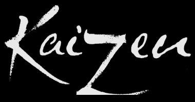Kaizen Warrior | Palabras, Kaizen, Frasess