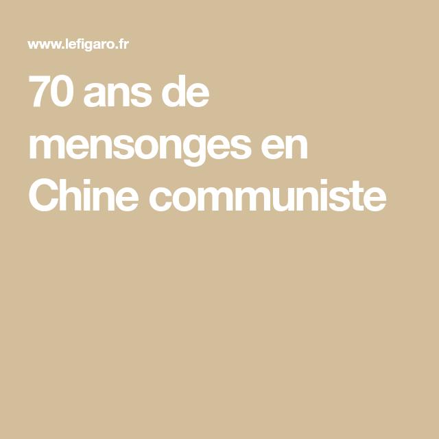 Épinglé sur Le point Le Monde La Tribune Figaro