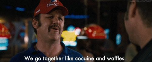 Pin by Lisa Smith on Funny | Movie quotes funny, Funny ...
