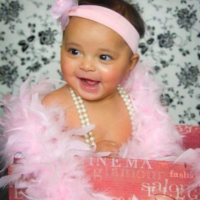 My baby diva   Diva baby, Baby, Baby face
