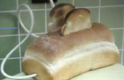 cursed bread : Cursed_Images