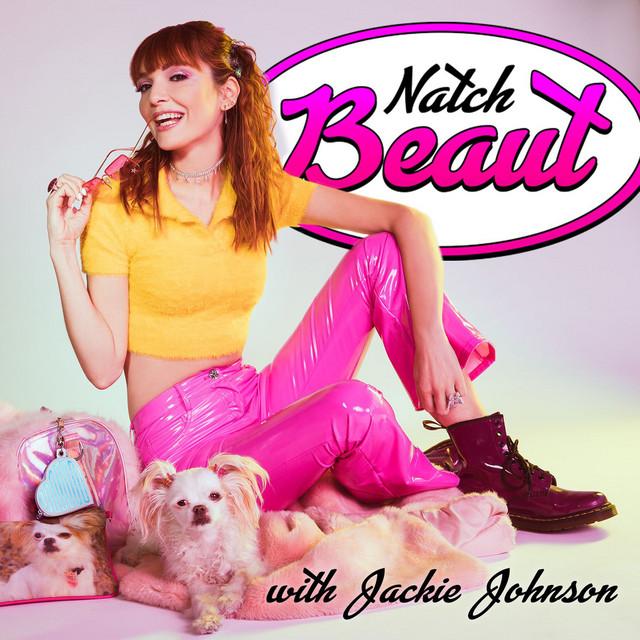 Natch Beaut | Podcast on Spotify