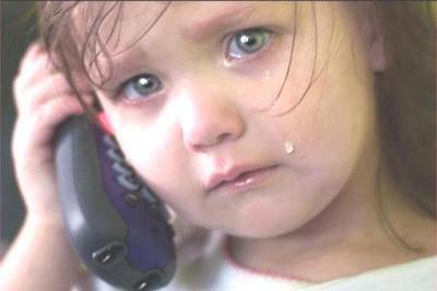une fille qui pleur - Blog de amine10222