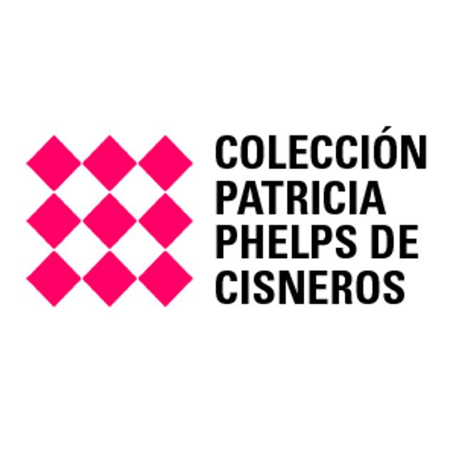 Colección Cisneros